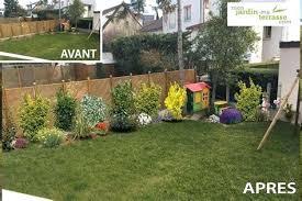 Comment Habiller Un Mur En Parpaing Exterieur Beautiful Bois Muret Avec De  La Pierre With Hab