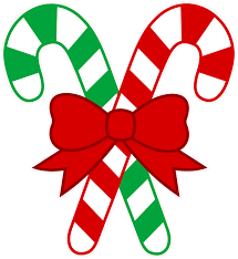Image result for candy canes