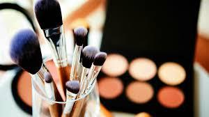 feature 13 fun diy makeup organizer ideas for proper storage