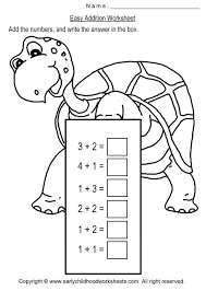 Free Preschool Worksheets   Worksheets for Preschool   Pre also 27 best Math Worksheets for Pre K   K images on Pinterest likewise  together with  also Addition with Pictures Worksheets together with  together with Teaching Counting Skills    Simple Addition besides Kindergarten Math Worksheets   Free Math Worksheets together with Limited Uniqueness Looking for Math Worksheets   Kelpies besides  together with Christmas Math Activities. on pictures of kindergarten printable math worksheets easy