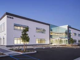san diego office design. plain san full size of office26 trends medical office building design fees exam   intended san diego p