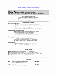 The Hybrid Resume Format Print Combination Resume Sample For Nurses
