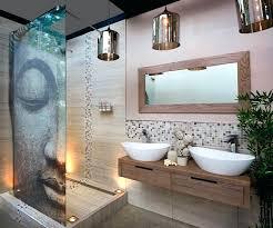spa bathroom decorating ideas spa bathroom decorating ideas fresh zen bath bath design spa style bathroom