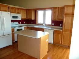 Kitchen Island Designs Plans Astonishing Kitchen Layouts With Island Images Decoration Ideas