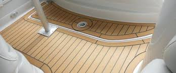 synthetic teak decking for boats boat flooring material synthetic teak floor for boat synthetic