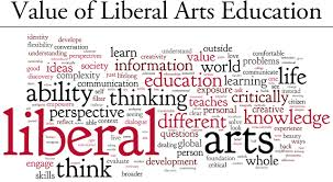 imagining the future of liberal arts colleges fundraising views liberal arts2