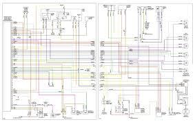 jetta radio wire harness mk4 wiring brilliant 2002 volkswagen stereo 2005 vw jetta radio wiring diagram 2002 volkswagen jetta stereo wiring diagram