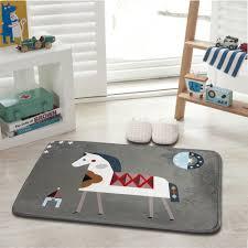 Small Kitchen Floor Mats Online Buy Wholesale Small Floor Mats From China Small Floor Mats