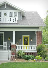 Small Picture The Best Paint Colors for Your Front Door