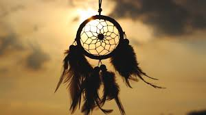 Dream Catcher Definition DreamCatcher 100K Wallpapers HD Pictures OneHDWallpapers 46