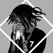 best rap songs 2021 playlist listen