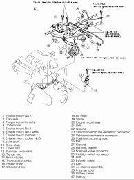mazda 626 engine diagram wiring diagram can 98 mazda 626 engine diagram wiring diagram expert 2001 mazda 626 engine diagram 2000 mazda 626