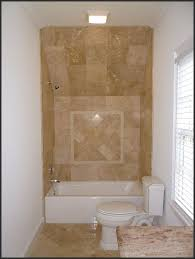 endearing tile small bathrooms marvelous bathroom decoration ideas with tile small bathrooms accessoriesendearing lay small