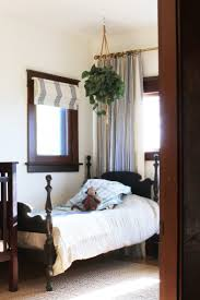 Shared Bedroom Farmhouse Moving The Boys Into A Shared Bedroom And How Its