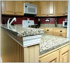 beautiful tile countertops ideas and interesting painting tile countertops painting ceramic tile paint home design ideas