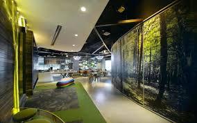 google zurich office address. Google Zurich Office Business Insider Visit Contact Email Address