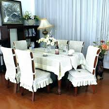 grey dining chair covers grey dining room chair covers red dining chair cover white slipcover dining chair exciting dining room grey dining room chair