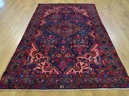 blue oriental rug handmade full pile navy blue oriental rug area rugs by oriental rug galaxy