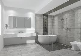 bathroom design center 3. Exellent Center Here Is What You Can Expect From One Of Our Design Packages   Renovations Interiordesign Design Home House Bathroom Modern Render Marble  With Bathroom Design Center 3 1