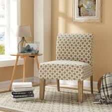 Slipper Chair Better Homes And Gardens Honeycomb Slipper Chair Walmartcom
