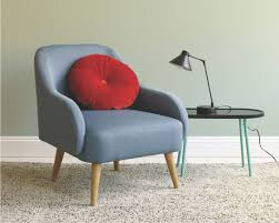 armchairs for small rooms uk. top 10: compact armchairs for small spaces rooms uk o