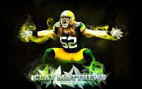 green bay packers hd images wallpaper