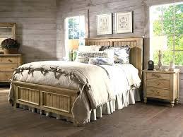 Image modern bedroom furniture sets mahogany Wooden Mahogany Bedroom Furniture Contemporary Solid Wood Bedroom Furniture Sets Solid Wood Contemporary Bedroom Furniture Is Quite Mahogany Bedroom Furniture Contemporary Medium Size Of Mahogany