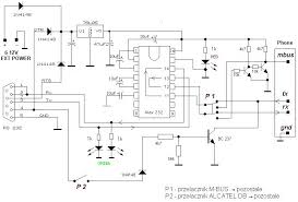 on q rj wiring diagram wirdig system wiring diagram for on q rj45 wiring watt stopper wiring diagram