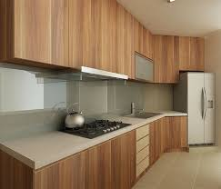 transform build your own kitchen cabinets cool interior painting