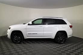 2018 jeep overland high altitude. brilliant overland new 2018 jeep grand cherokee high altitude on jeep overland high altitude
