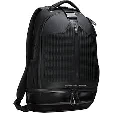 Porsche Design Website Adidas Porsche Design Bags Leather Designer Backpacks