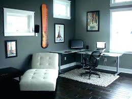 paint color for home office. Home Office Paint Colors Best Color Ideas  Commercial For R