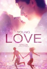romantic movie poster young love movie poster by rcrain98 on deviantart