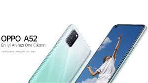 Oppo'nun Türkiye'de Satılan En İyi 7 Akıllı Telefonu