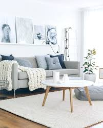 grey sofa decor light grey couch idea grey couch decor or top greygrey sofa decor living
