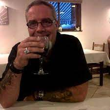 Alan Heslop - Alchetron, The Free Social Encyclopedia