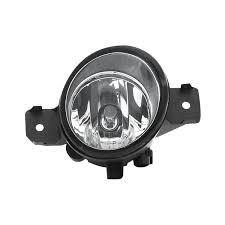 Replace Replacement Fog Light