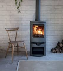 how much will my woodburning stove cost