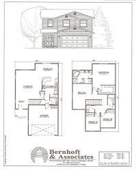 30 40 duplex house plans india elegant indian home design 3d plans elegant modern duplex house