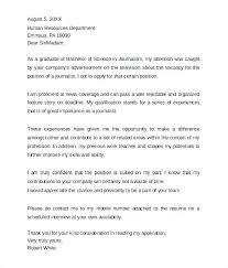 Cover Letters For It Professionals It Professional Cover Letter It Cover Letter Professional Cover