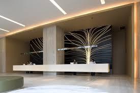 modern hotel lobby design acrylic lighted reception desk reception counter design reception desk acrylic lighted reception desk reception counter design