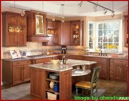 Custom Kitchen Island Design 100 Kitchen Island Simple Rustic Homemade Islands Designs