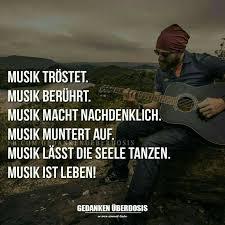 Und Nicht Nur Die Seele Sprüche Musik