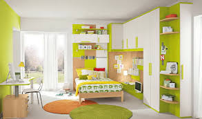 Modern Kids Bedrooms Interior Designs Modern Kids Bedroom Kid Bedroon Child Design