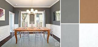 dining room paint colors dining room paint colors ideas perfect with picture of dining room collection dining room paint colors