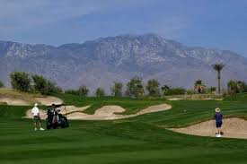 attraction slideshow golf courses in palm springs