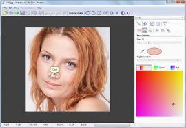 photo makeup editor makeup photos with tintguide photo editor free