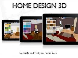 Small Picture Design your house app