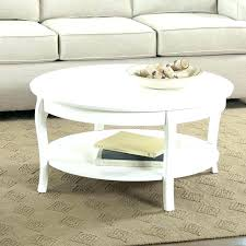 high gloss white coffee table white high gloss coffee table coffee tables white round coffee table