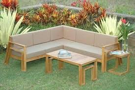wooden outdoor furniture plans beautiful pallet patio furniture plans wooden deck chair plans home